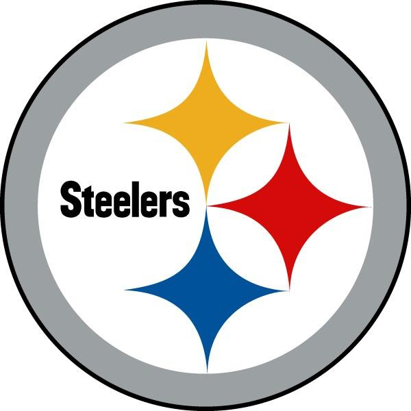 STEELERS RADIO COVERAGE MEDIA NOTES WEEKLY PRESS CONFERENCE Steelers Head Coach Mike Tomlin will conduct a press conference on Tuesday, Dec.