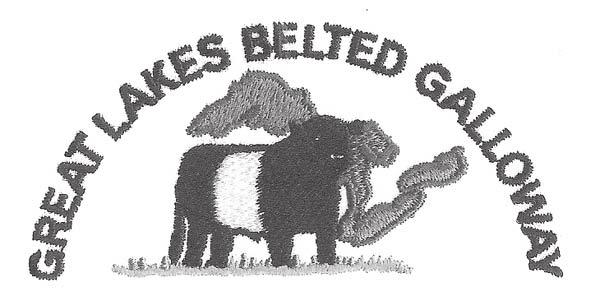 Web Site greatlakesbeltie.com Officers and Board Members President: Terry Etheridge, WI 715.835.4043 tekcattle@yahoo.com Vice-President: Terry Willis, IL 815.547.6912 sbfarm@hotmail.