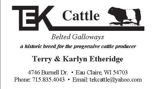 50 for Postage All Shirts Are On Gray Fabric Calling All - Great Lakes Belted Galloway Members Buy This Space For Just $100 Per Year Call