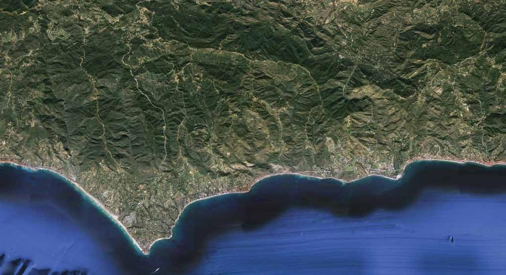 AREA RETAIL POINT DUME VILLAGE COLONY PLAZA COUNTRY MART LUMBER YARD VILLAGE Malibu Beauty Salon Lily s Malibu TRANCAS COUNTRY MARKET HORIZONTAL RETAIL MAP OR AERIAL MAP BROAD BEACH RYOKAN ZUMA BEACH