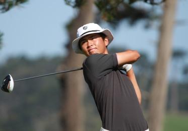 2016 Players of the Year NCGA Player of the Year NCGA Senior Player of the Year Shintaro Ban GC at Boulder Ridge 1,475 Dale Bouguennec Contra Costa CC 2,411 Nick Moore Bayonet/Blackhorse GC 1,457