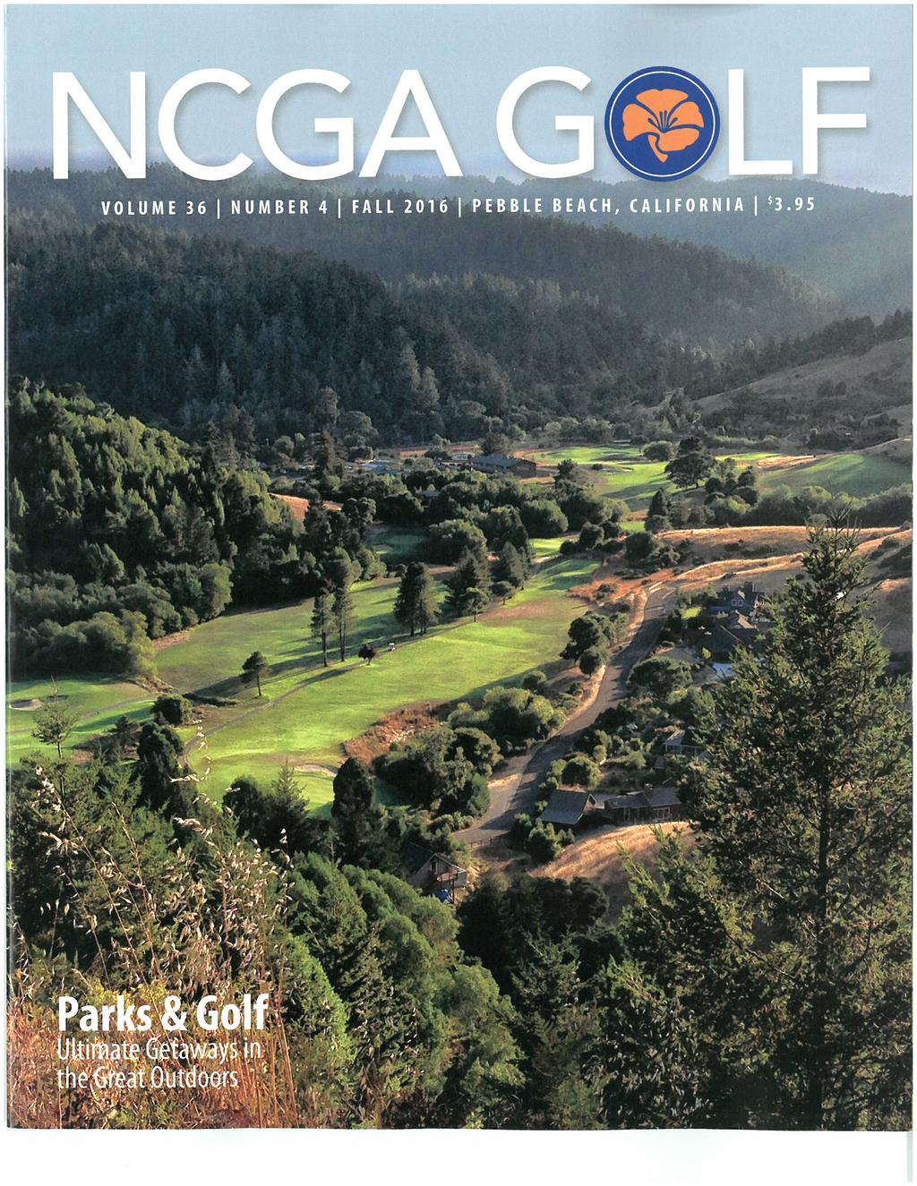 Course Rating and Handicapping Jim Cowan, Director The course rating and handicapping department provides the best USGA-authorized handicap service and support available, and