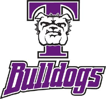 TRUMAN BULLDOGS MEN S BASKETBALL WEEKLY GAME NOTES 2006-07 Truman Schedule/Results Oct. 28 Bill Cable Purple & White Game vs. Dreambuilders (Exh.) W 91-63 Nov. 1 @ Missouri State (Exh.) L 74-59 Nov.