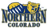 NORTHERN COLORADO 2005 Women s Soccer Game Notes 2005 5 SCHEDULE/RESULTS Record: 7-9-2 Overall 2-2-1 Home, 3-5-0 Away, 2-2-1 Neutral Date Opponent Time/Result 8/16 Metro State (exhibition) No Score