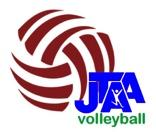 2017 JTAA Sand Recreational Volleyball Rules (rev.