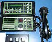 n All available means (Rule 7, (a)) VHF The Marine and Coastguard Agency (MCA) published a Marine Guidance