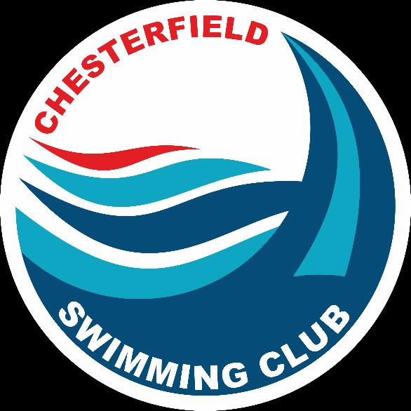 3EM180559 7 th and 8 th April 2018 Derbyshire s County Competition Pool Arc Leisure Matlock Bakewell Road, Matlock 50m, 100m and 200m All Strokes 200m, 400m IM and 400m