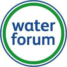 Severn Trent Water Forum DRAFT FOR DISCUSSION Water Forum Terms of reference: September 2016 The Water Forum is a multi-stakeholder panel created in 2012 to challenge Severn Trent as it developed its