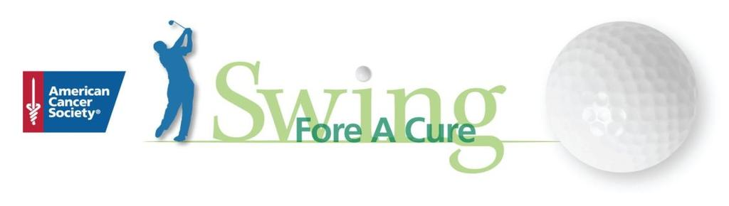 SWING FORE A CURE EXECUTIVE COMMITTEE 2017 Honorary Chairman Garnett Smith Executive Committee Members Retired CEO & Board Chairman, Advance Auto Parts Briggs Andrews John Newton Kitty Newton Don