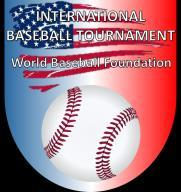 2018 MIAMI INTERNATIONAL BASEBALL TOURNAMENT RULES AND REGULATIONS The Playing Rules for 2018 WBF BASEBALL TOURNAMENTS are those rules and regulations in this Special Section.