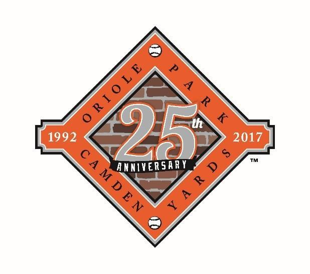 2017 BALTIMORE ORIOLES SUPPLEMENTAL BIOS PLAYERS INCLUDED:
