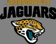 JAGUARS HEAD COACH GUS BRADLEY MEDIA AVAILABILITY MONDAY, SEPTEMBER 12, 2016 (Opening statement) Just got done with our team meeting. It s tough. We talked about, we don t accept defeat.