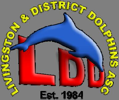 Livingston & District Dolphins Annual