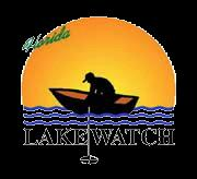 Florida LAKEWATCH Currently maintaining 500 Lakes, 129 Coastal Sites,124 River Sites and 5 Springs Florida LAKEWATCH active sampling locations Florida LAKEWATCH