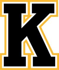 Kingston Frontenacs The Tragically Hip Way, Kingston, Ontario K7K B4 Phone: 63.54.44 Fax: 63.54.834 info@kingstonfrontenacs.