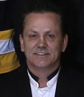 com Team Directory President and Governor Douglas Springer President, Hockey Operations Doug Gilmour Head Coach Jay Varady General Manager Darren Keily Assistant Coaches Kurtis Foster Phil Mangan