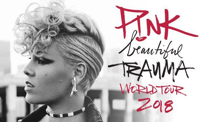 Live Auction Items VIP Experience with PINK at the Forum Value: $1,100 When: June 1st 8pm PRICELESS VIP EXPERIENCE including VIP entrance to the FORUM CLUB with