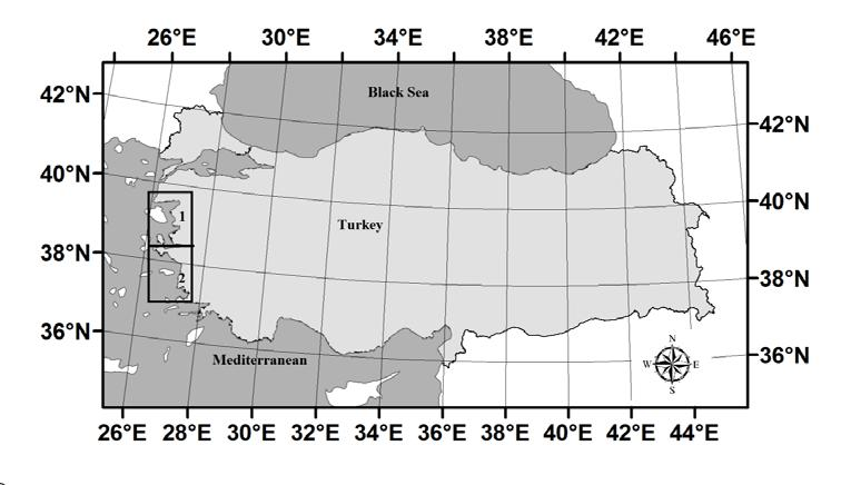 30 Present status of the sea cucumber fishery in Turkey Mehmet Aydın 1 Introduction More than 66 sea cucumber species are commercially fished worldwide (Purcell et al. 2012).