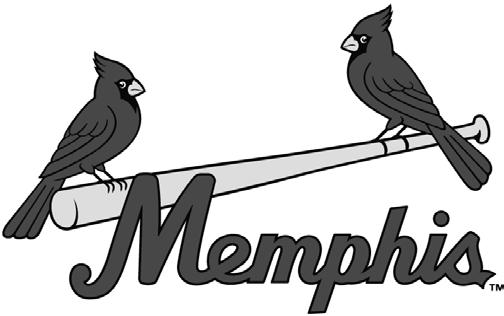 Game Information Memphis Redbirds Media Relations Department 200 Union Avenue Memphis, Tennessee 38103 Phone: 901.722.0293 www.memphisredbirds.