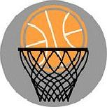 Salem Parks & Recreation 2017-18 Men s Winter Basketball League Information Salem City will offer men s basketball league this fall/winter season. Most games will be played at the Salem Jr. High.