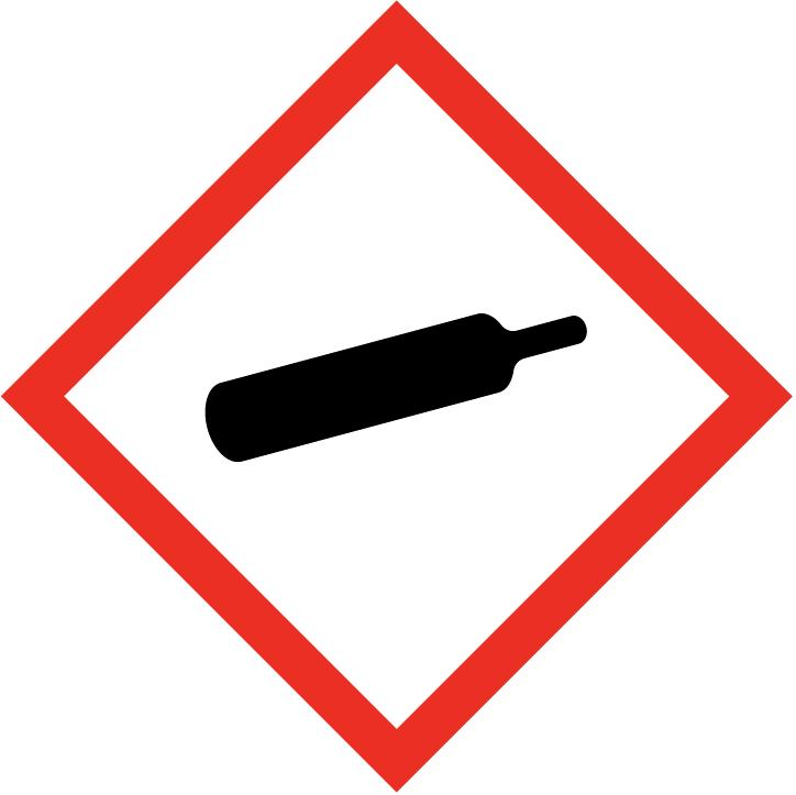1.2. Relevant identified uses of the substance or mixture and uses advised against Use of the substance/mixture : Brake cleaner. 1.3.