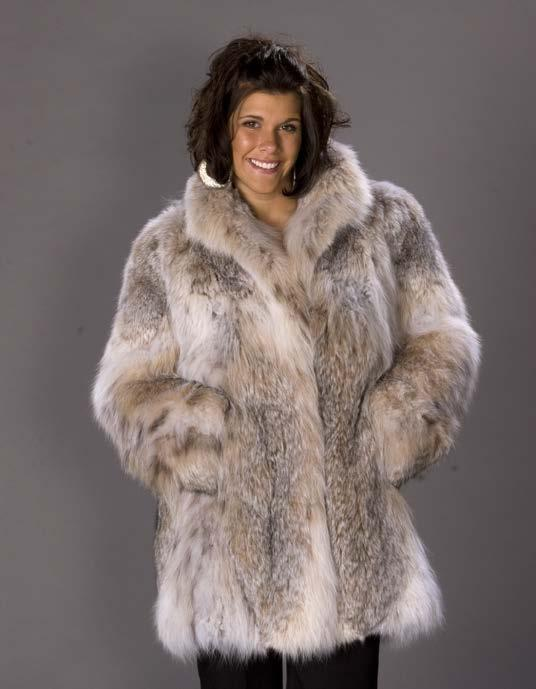 Stand Up Collar, 25 Pelts, $428 Plucked Sheared & Dyed Beaver Vest H.