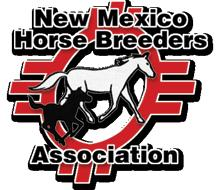August 18, 2012 Ruidoso Select Yearling Sale