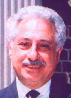 Frank T. Nicoletti Frank Nicoletti, the long-time contributor to, and supporter of Cavalier athletics, co-founded East Stroudsburg Youth Association (ESYA) in 1973.