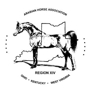 REGION XIV ARABIAN HORSE ASSOCIATION DIRECTOR 1ST VICE CHAIRMAN 2ND VICE CHAIRMAN Duane Esser Jeff Caldwell Debbie Glasener 9057 Jordan Road 585 Flat Shoals Rd.
