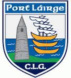 Welcome Coíste Oílíúna agus Forbatha na gcluíchí Phort Láirge NEWSLETTER MARCH 2015 Fáilte to all our readers to our 2nd edition of the Waterford Coaching & Games Development Newsletter.