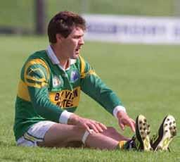 Paul passed away peacefully having battled very bravely with terminal illness for a period of about four years. He honed his skills at the O Connor Park GAA field in Chapeltown, valentia Island.