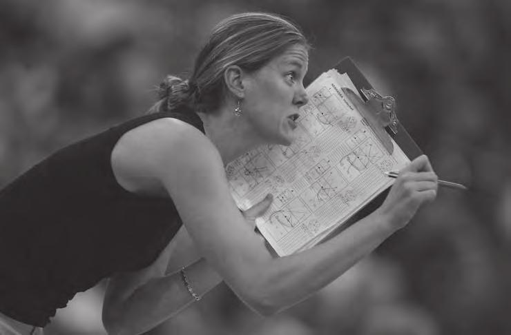 Coach/Setters: All-American Volleyball Camps, 2004 Founder/Assistant Coach: Team Orlando Volleyball Club, 2003-2004 Assistant Coach: Next Level Volleyball Camp, 2004 Playing Ledger Mulhouse (France),