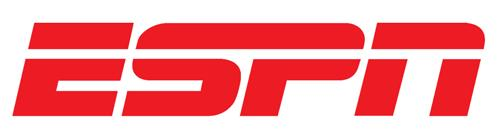 Additional nonconference games will be available on ESPN3 ESPN s live multi-screen sports network, giving fans an online destination that delivers thousands of global sports events annually.