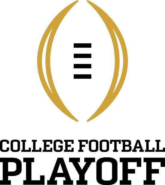 COLLEGE FOOTBALL PLAYOFF The College Football Playoff is a big success. Fans, including many who are new to the sport, enjoy it.