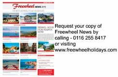 Store Your Vintage Or Classic Car For FREE on Any French Freewheel Cycling Holiday. Request your copy of Freewheel News for a complete list of 2015 Freewheel Cycling Holidays.