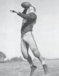 NORTHERN ILLINOIS UNIVERSITY FOOTBALL HISTORY The year was 1951. In a rural hamlet named DeKalb, the Northern Illinois State Teachers College football squad put together a humdinger of a season.