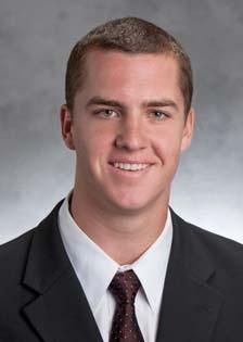 NIU FOOTBALL 2015 PLAYERS 13 JACKSON ABRESCH Safety 6-1 207 So.-R 1L Hartland, Wis. Arrowhead HS 2014 Played in 10 games on defense and special teams. Recorded 13 tackles on the season, seven solo.