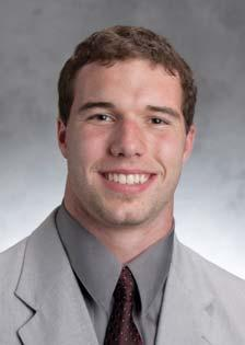 NIU FOOTBALL 2015 PLAYERS 50 AUSTIN SMAHA Defensive End 6-1 232 Jr. 2L Belvidere, Ill. Belvidere North HS 2014 Appeared in 13 games as part of the Huskies defensive line rotation and on special teams.