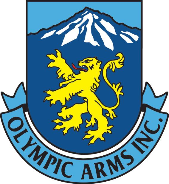 Olympic Arms Inc. Offers a complete line of AR firearms, parts and accessories. Call for a catalog or visit us online at www.olyarms.