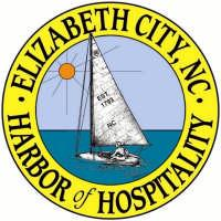 City of Elizabeth City Neighborhood Traffic Calming Policy and Guidelines I. Purpose: The City of Elizabeth City is committed to ensure the overall safety and livability of residential neighborhoods.