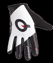 GLOVES LYCRA LONG & SHORT FINGER GLOVES MTB