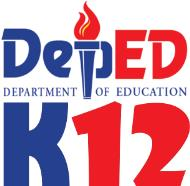 Competencies Of Enhanced K To 12