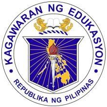 Department of Education Region VI Western Visayas DIVISION OF LA CARLOTA CITY La Carlota City BUDGET OUTLAY ON THE REVISED LEARNING