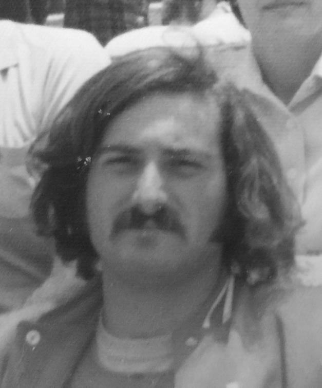 Gary Bersano 1975 FOOTBALL, TRACK AND FIELD Twice qualified for the State Track Meet. As a junior he placed 3 rd in state in the Shot Put (60 10 ) after finishing first at the CCS Finals.