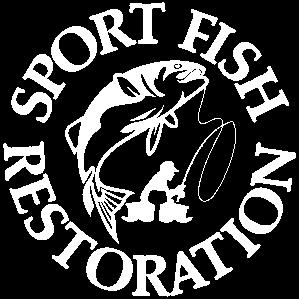 Stay informed on issues affecting NJ sportsmen and sportswomen Make an impact on outdoor issues Meet others who share similar sporting interests Have fun and participate in Federation-sponsored