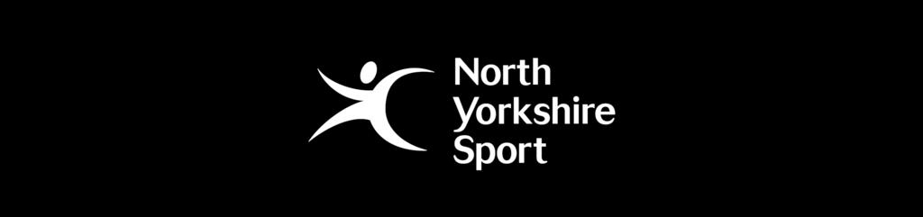 Any queries around safeguarding processes in place on the day should be directed to the North Yorkshire Sport Safeguarding lead, Damien Smith at Damien@northyorkshiresport.co.