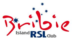 Those who Support Our Club The Bribie RSL Fishing Club provides a real service to the community by extending the hand of friendship not only to the fisher men and women with a common interest, but