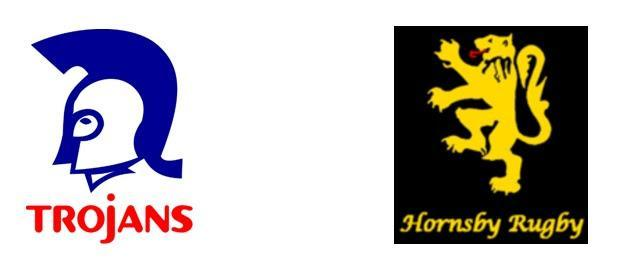 Facebook Website TABLE OF CONTENTS Home Game - Terrigal vs Hornsby Last week at Avoca Boat Race Trojan Harry HOME GAME THIS WEEKEND TERRIGAL VS HORNSBY AT THE HAVEN The Trojans are back at home for