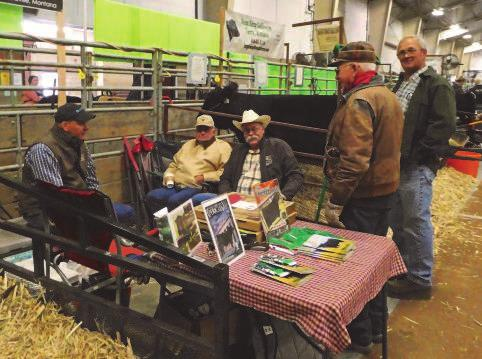 Galloway: Making Dollars and $en$e For Producers. A big shout out to Maggie Hayes, member of the AJGBA, for taking the initiative to submit a 2017 Wrap UP of her year with her Galloway cattle!
