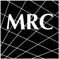 McCORMICK RANKIN CORPORATION 2655 North Sheridan Way Mississauga, Ontario, L5K 2P8 Tel: (905)823-8500 Fax: (905) 823-8503 E-mail: mrc@mrc.ca Website: www.mrc.ca MEMO TO: FROM: Trevor Small, P.Eng.